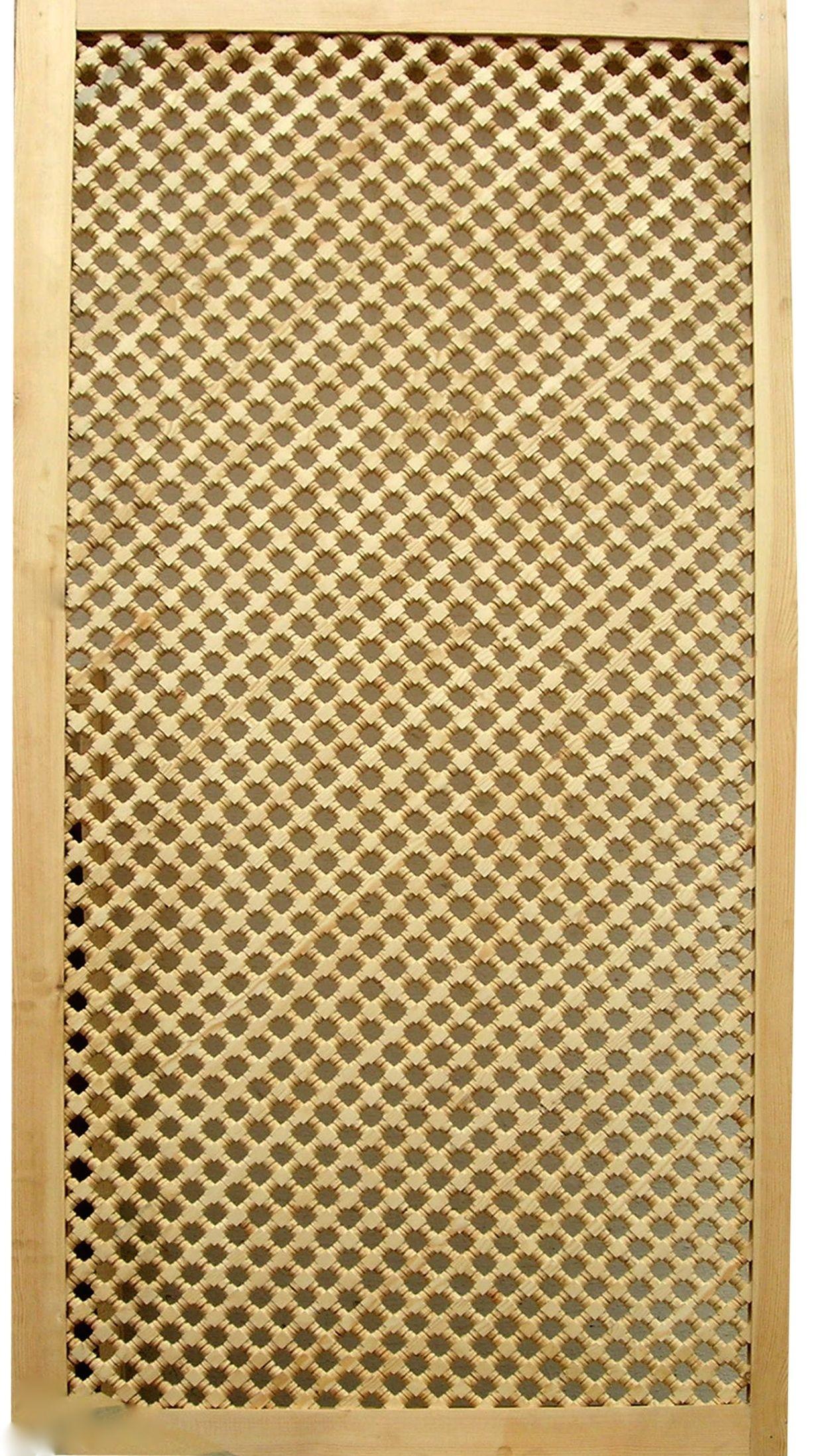 moucharabieh sur mesure art et sud d co. Black Bedroom Furniture Sets. Home Design Ideas