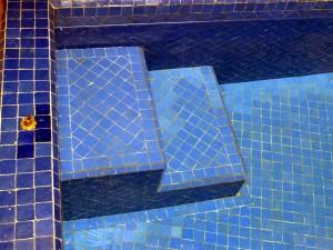 Les carrelages art et sud d co for Prix piscine 5x5