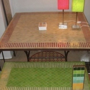 AMBIANCE-TABLE-www.artetsud.comHD_-300x375